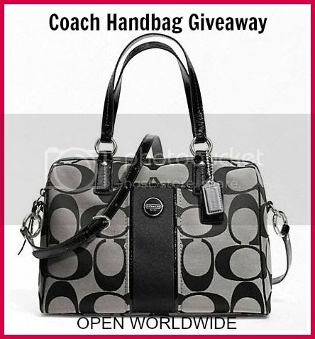 Coach Giveaway photo coachstripes_zps7e843691.jpg