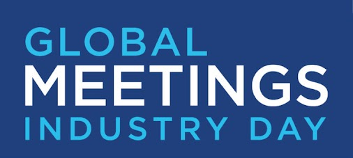 A message from Meetings Mean Business Canada 2018 Chair, Heidi Welker on #GMID18 https://www.meeting...