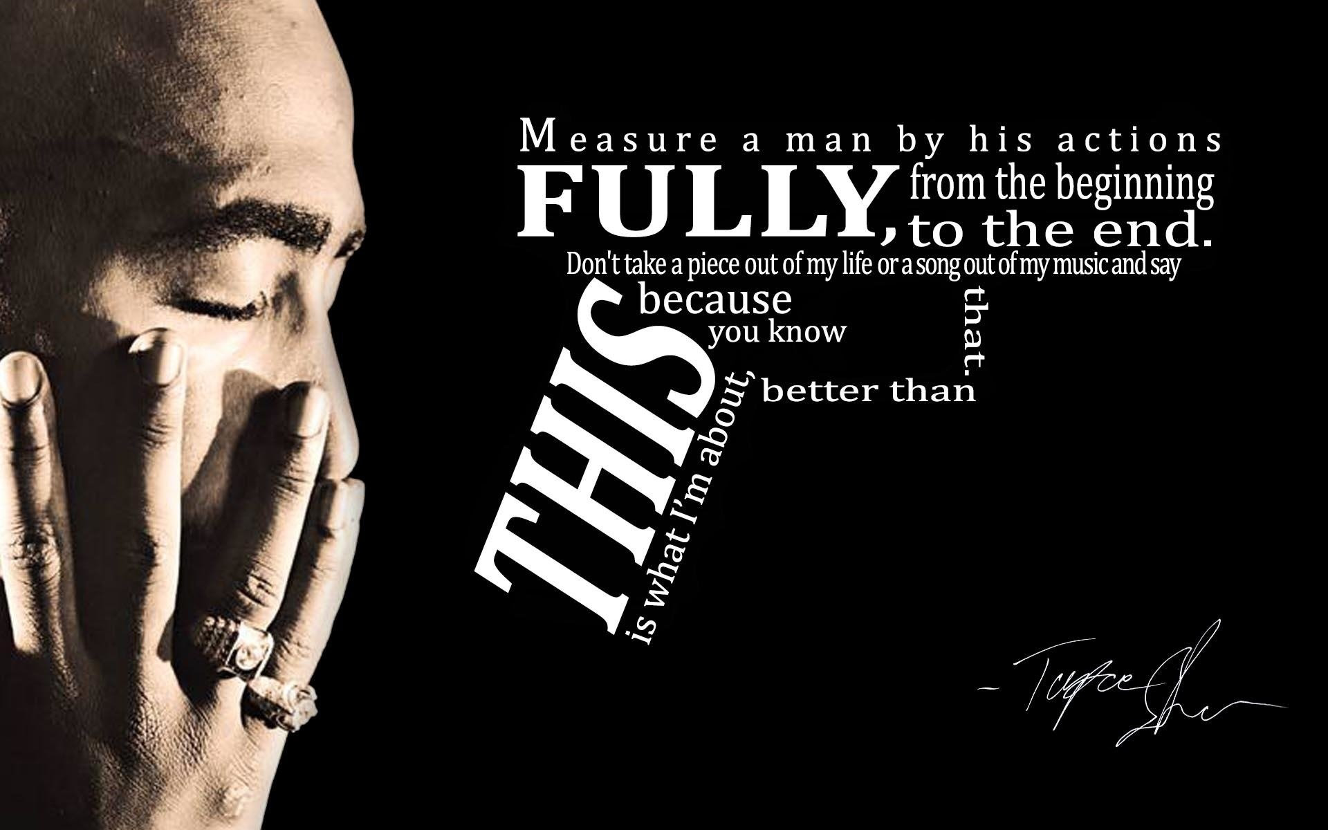 2Pac Shakur All Eyes Me Picture Wallpaper 2pac Wallpaper