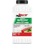 Tomcat 0368106 Rodent Repellent Granule, 2 Lbs