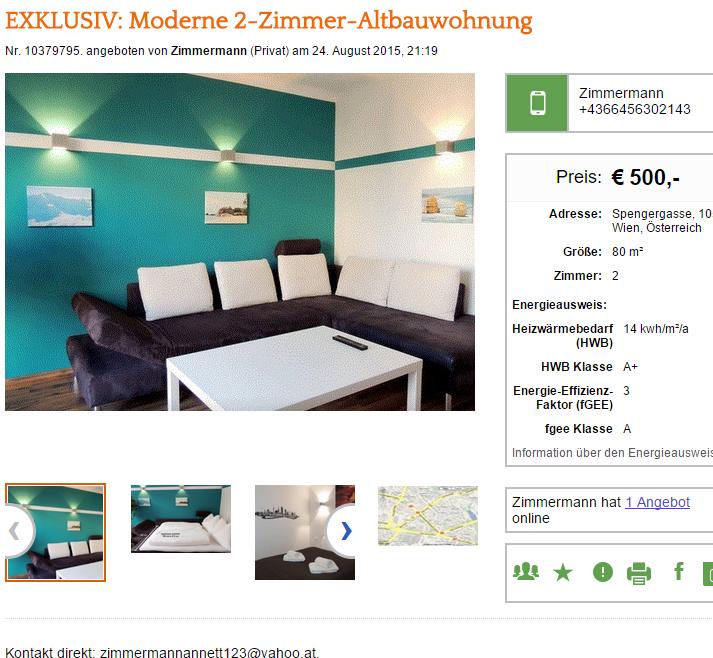 zimmermannannett123 alias zimmermann 4366456302143. Black Bedroom Furniture Sets. Home Design Ideas