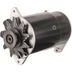 Powermaster 82051 PowerGEN Alternator