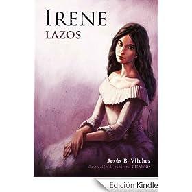 Lazos (Irene)
