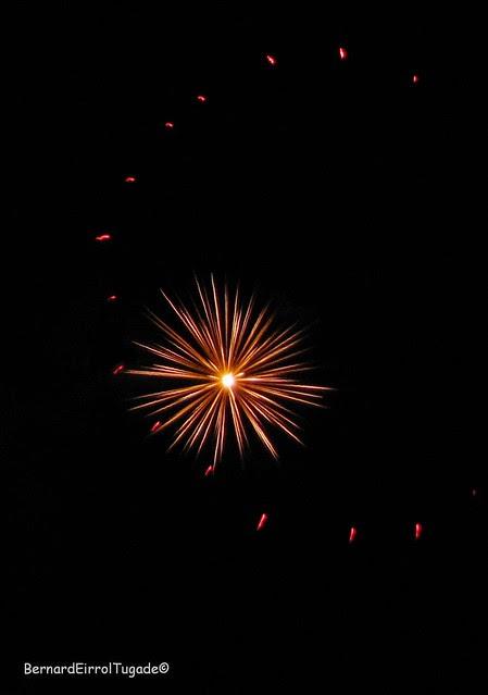 Pyromusical 11