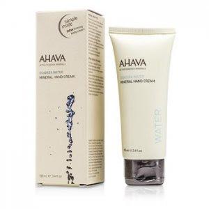Fiyatlarб > Cilt Bakбmб > Ahava > Ahava Mineral Hand Cream