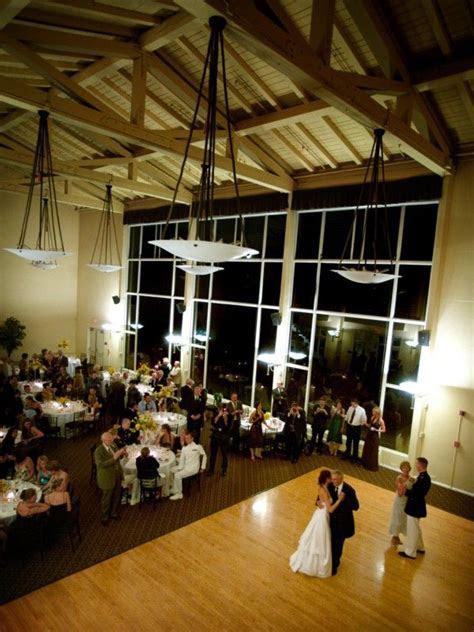 Presidio Golden Gate Club   San Francisco Bay Area Wedding