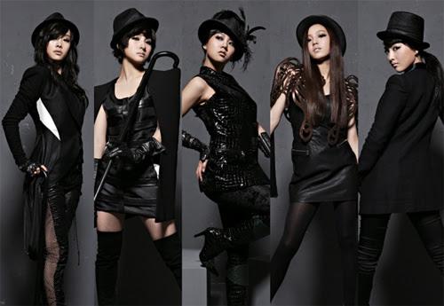 http://sookyeong.files.wordpress.com/2010/02/201002162233221002_1.jpg