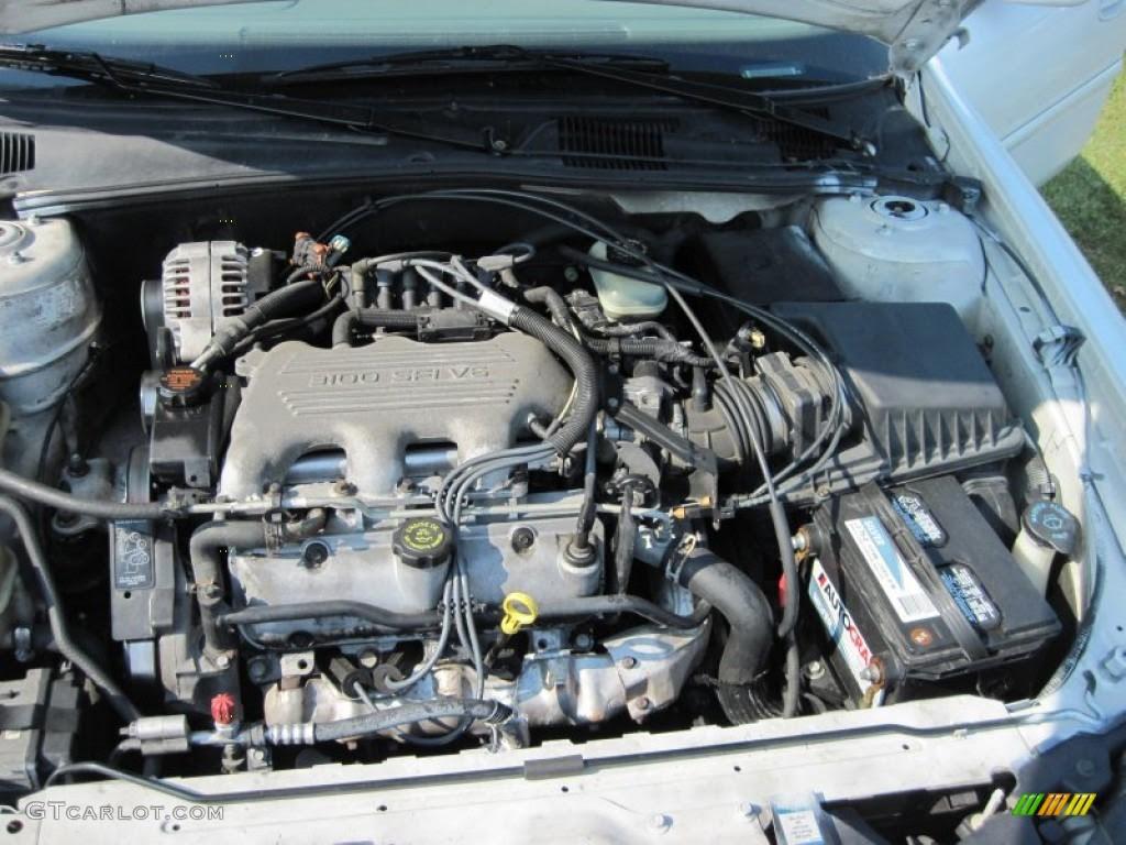 1999 Malibu 3 1 Engine Diagram Wiring Diagram Site Explorer Site Explorer Pmov2019 It