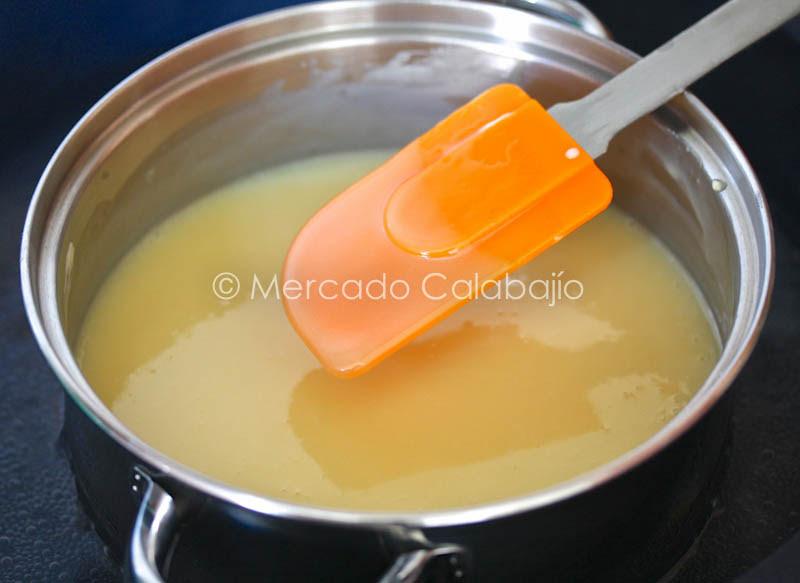 TARTA DE QUESO-7