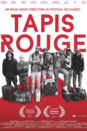 background picture for movie Tapis rouge