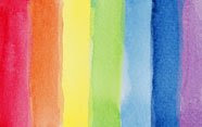 Colores en lengua de signos