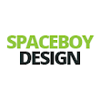 Referencia - SpaceboyDesign