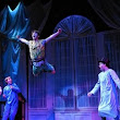 Syracuse Stage adds matinee show for popular 'Peter Pan'