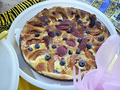 tarte aux fruits italiens.jpg