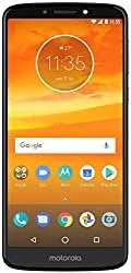 Moto E5 Plus Best price and features