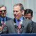Eric Schneiderman, New York's attorney general.