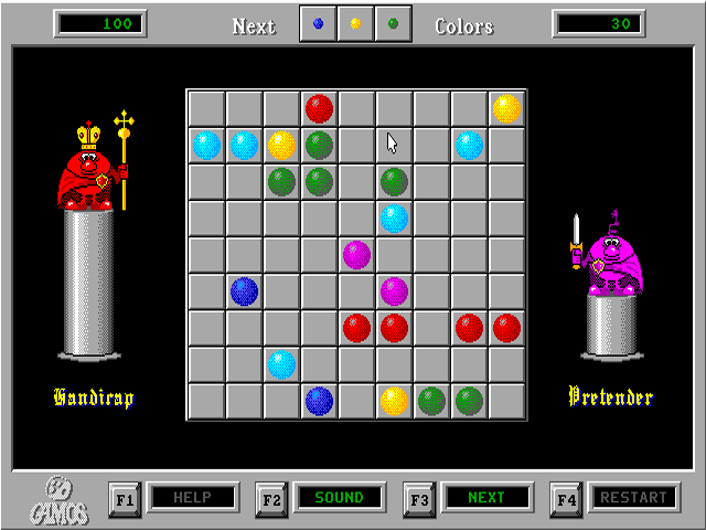 Игровые автоматы играть онлайн отзывы