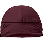 Outdoor Research Women's Melody Beanie-Cacao