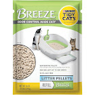 Tidy Cats Litter Pellets Refill - 56 oz
