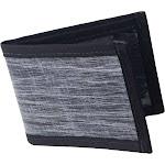 Flowfold Vanguard Limited Wallet