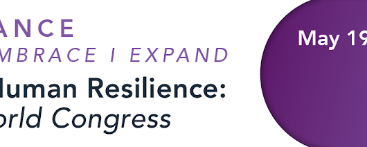 Crisis, Stress, and Human Resilience: ICISF's 15th World Congress - Call for Presentations