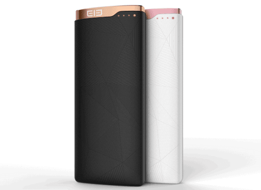 Elephone ElePower Thunder Powerbank 16000 mAh Coming Soon • GizmoGeek.xyz