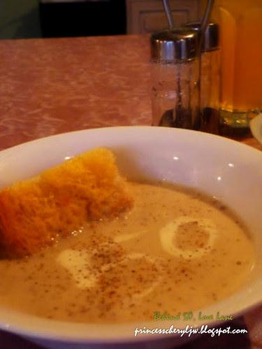 Behind 50 mushroom soup_1