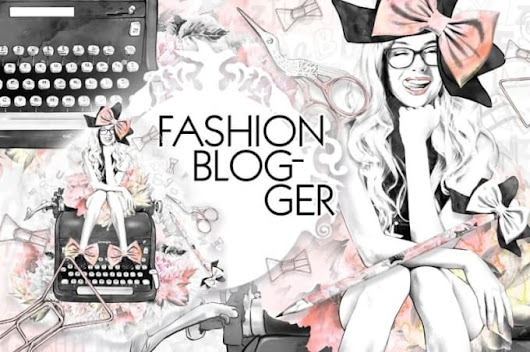 evelynallen : I will publish your article on fashion blog da 40 pa 45 for $45 on www.fiverr.com