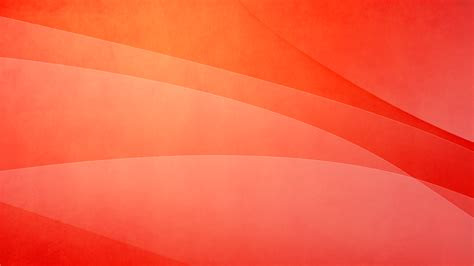 sunburst bright hd wallpapers
