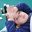 How to Prevent an Accidental Drug Overdose in Children - Roberts & Roberts