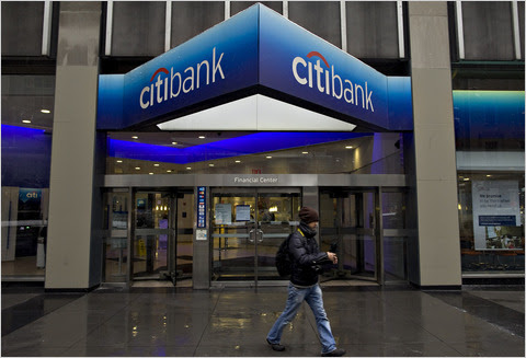 http://graphics8.nytimes.com/images/2010/02/01/your-money/01bucks-citibank/blogSpan.jpg