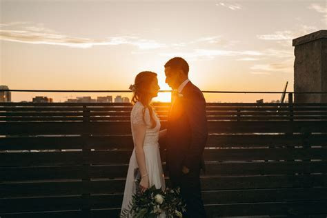 Gallery   An Unconventional Laid Back Wedding with a