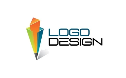 I will design a professional looking logo