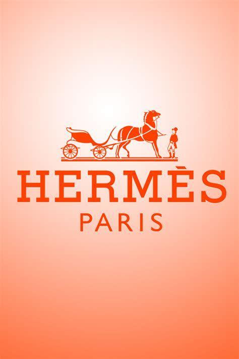 Hermes Paris Logojpg Pictures