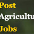 IndiaAgroNet.com – Agriculture | Ag Jobs | Agri Classifieds | Farm Machinery | Agri Markets News