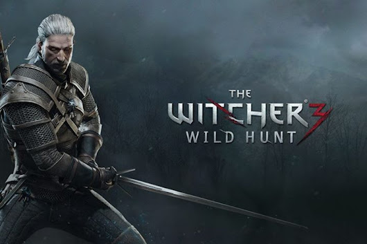 The Witcher 3 dev on latest delay: Content is locked, focus on visual optimization