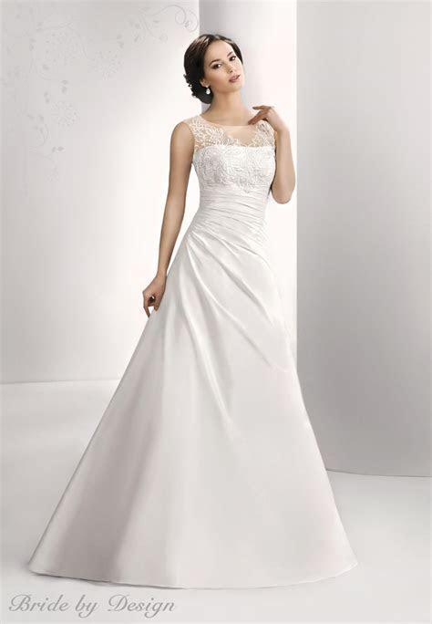 Agnes Bridal Dream Wedding Dresses : Stockists Bride by