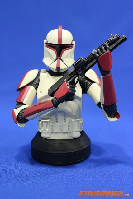 clone trooper capitan rojo05