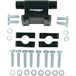 Powermadd 45583 Pivot Adapter Kit for Yamaha