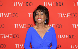 Maxine Waters to Trump: 'Please resign' so I don't have to keep fighting to impeach you