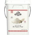 Augason Farms Enriched Unbleached All Purpose Flour Emergency Bulk