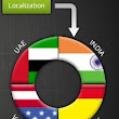Localizing Syfore's HR & Payroll solution on Openbravo to suit different regions