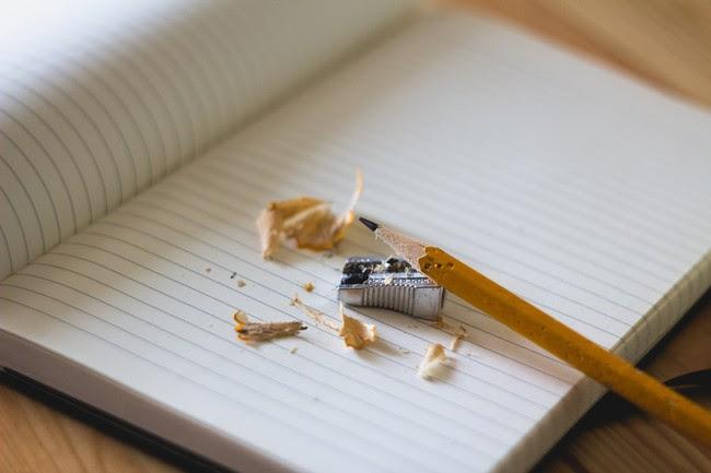 escribir-propositos