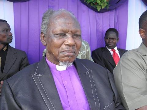 Moses Kulola | Historia ya Kutisha katika Utumishi Alio fanya,Kutoka T.A.G Mpaka Kuanzisha E.A.G.T