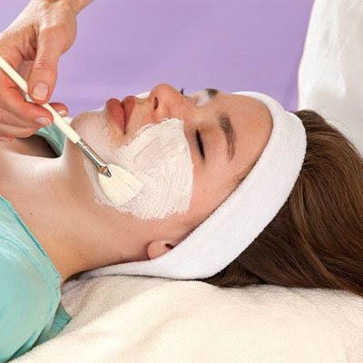 Chemical Peels in Dubai & Abu Dhabi | A Perfect Skincare Solution