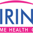Day Care in Assisted Living | Sirina Health Care