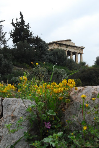 Athens Greece Day 2 172