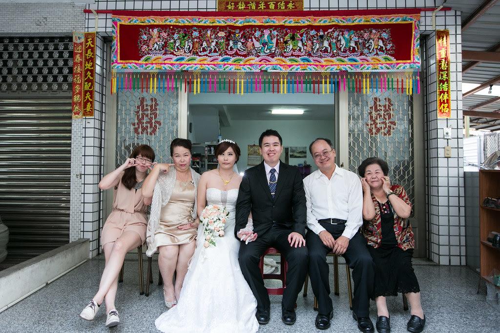 婚攝高雄婚攝.台北婚攝.台中婚攝.南部婚禮紀錄.北部婚禮紀錄