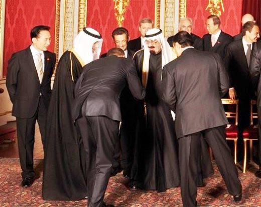 http://retiredfireman.files.wordpress.com/2009/06/obama-bows-to-his-leader.jpg?w=520&h=413