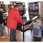 Sennecey-lès-Dijon   Les jeux de café vont envahir la salle des fêtes de Sennecey-lès-Dijon